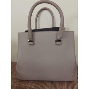 Authentic Victoria Beckham Quincy Bag